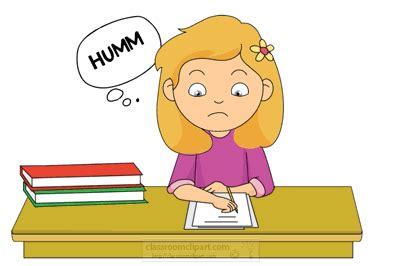 Essay on a great teacher